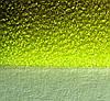 Полірувальний круг RUPES Ø 80/100мм FINE, жовтий, фото 5