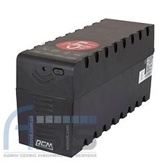 Бесперебойник Powercom RPT-800A SCHUKO