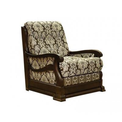 Кресло Марселино нераскладное Мебус