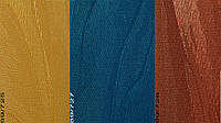 Жалюзи вертикальные 89 мм SANDRA — тканевые