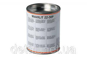 Смазка Metabo Waxilit 1000 г