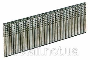 Гвозди Metabo 25 мм, 1000 шт