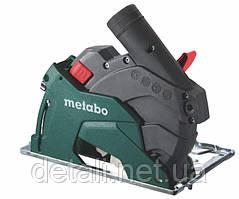 Защитный кожух для отвода пыли Metabo CED 125