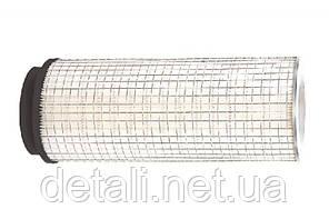 Фильтрующий картридж Metabo SPA 1200 / 1702