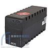 Бесперебойник Powercom RPT-800AP SCHUKO