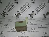 Насос подкачки сидений MERCEDES-BENZ W221 s-class (A2218000035)