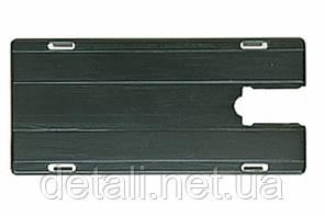 Защитная накладка Metabo для STEB 65 Quick, STEB 70 Quick, STEB 80 Quick, STE 90 SCS, STE 100 SCS, S