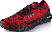 Мужские кроссовки Fila Webbyroll с чулком. Оригинальные