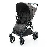 Прогулочная коляска Valco Baby Snap4 / Dove Grey