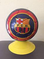 Мяч футбольный Barselona