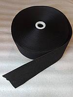 """Лента петля для  крепления  """"Черепашек"""" полировальных дисков  100мм."""