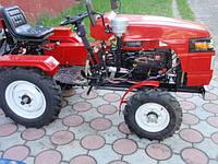 Трактор Форте 181