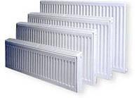 Стальной радиатор KORADO RADIK KLASIK тип 22K 400*3000
