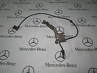 Датчик ABS задний MERCEDES-BENZ W221 s-class (A2215400117)
