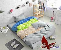 ТМ TAG Color mix APT001