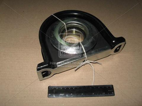 Опора вала карданного (подвесной подшипник) RENAULT (РЕНО) PREMIUM,MAGNUM (пр-во CEI)   284.044