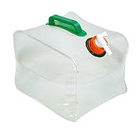 Канистра 10 л для воды, пластиковые канистры для воды 10, канистра 10 литров пластиковая для воды, канистра