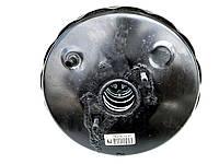 Вакуумный усилитель тормозов Chevrolet Lacetti