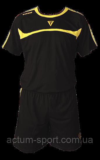 bb937239d470 Футбольная форма Arsenal Titar - купить в Украине, Киеве, Харькове ...