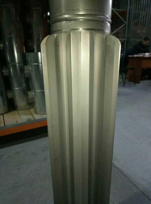 радиатор 4