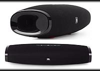 Bluetooth-колонка JBL Boost TV