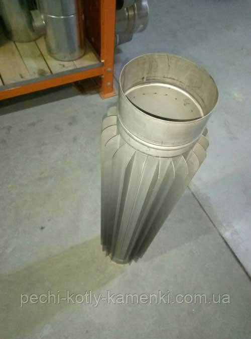 Радиатор 6