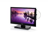 "Телевизор Xoro HTL 1546 15"" LED"