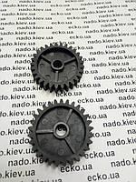 Шестерня редуктора ND для SAMSUNG ML 3050/ 3051/ 5530/ 2150/ 2550/ 2150/ 2152
