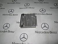 Блок управления Bluetooth MERCEDES-BENZ W221 s-class (8YN9528A) , фото 1
