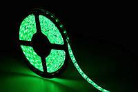 Зеленый цвет светодиодная лента smd 5050