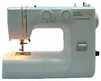 Бытовая швейная машина Janome 743