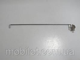 Петли HP 530 (NZ-6590)