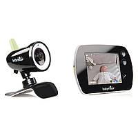 Видеоняня BABYMOOV Video Visio Care III A014411