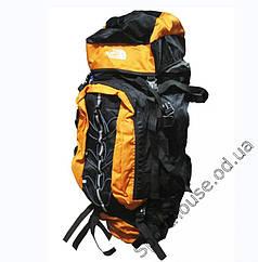 Туристический рюкзак NorthFace 80L CNN80