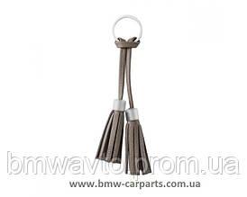 Женский брелок Audi Key Ring Tassels, Womens
