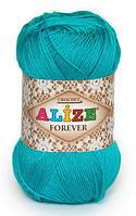 Пряжа ALIZE Forever 16 (Ализе Форевер)