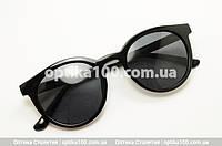 Солнцезащитные очки с диоптриями для зрения