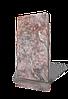 Глянец онікс 879GK5GL653