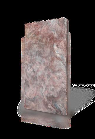 Глянец онікс 879GK5GL653, фото 2
