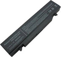 Батарея для ноутбука Samsung 4400mАч 11,1В AA-PB9NC6B, AA-PB9NS6B, AA-PB9NC6W, AA-PB9NS6W, AA-PL9NC6B