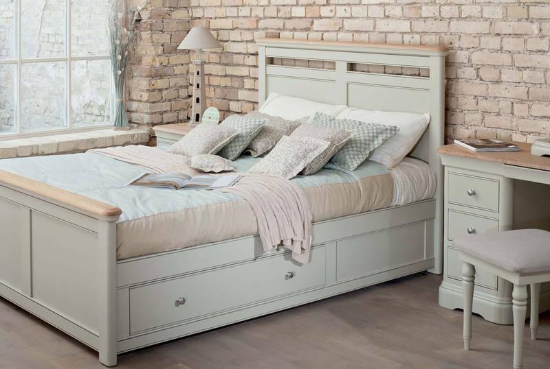 """Кровать двуспальная """"Сити"""", фото 2"""