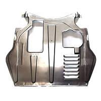 Брызговик двигателя ВАЗ 2110 (АвтоВАЗ)