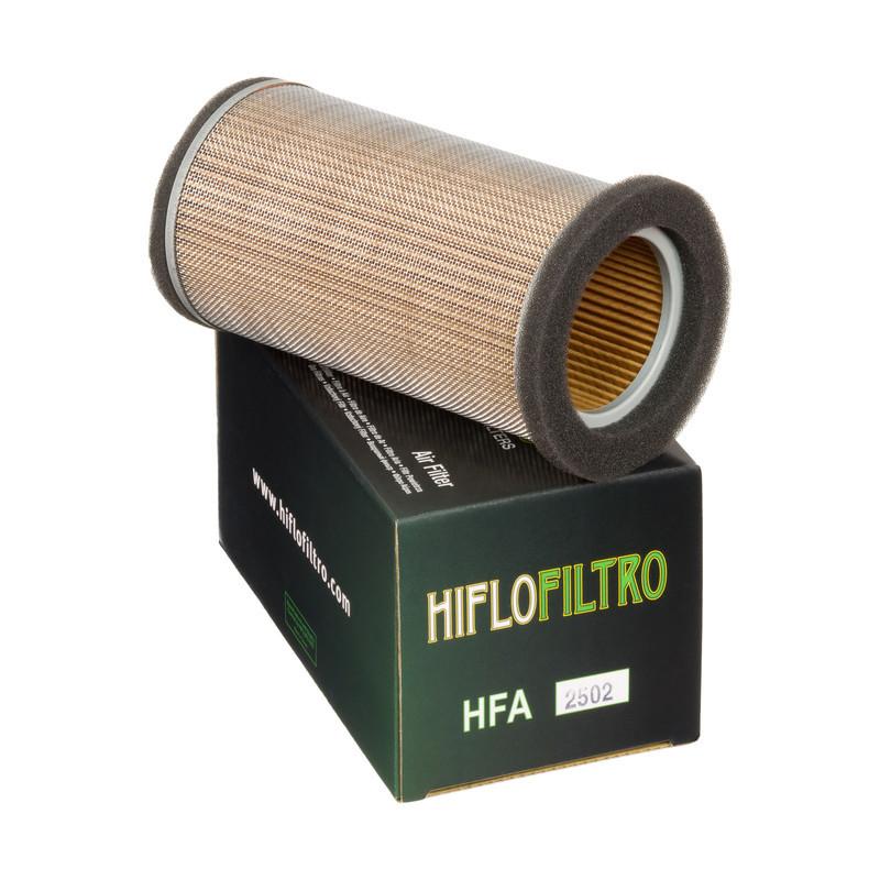 Фільтр повітряний Hiflo HFA2502