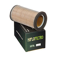 Фильтр воздушный Hiflo HFA2502