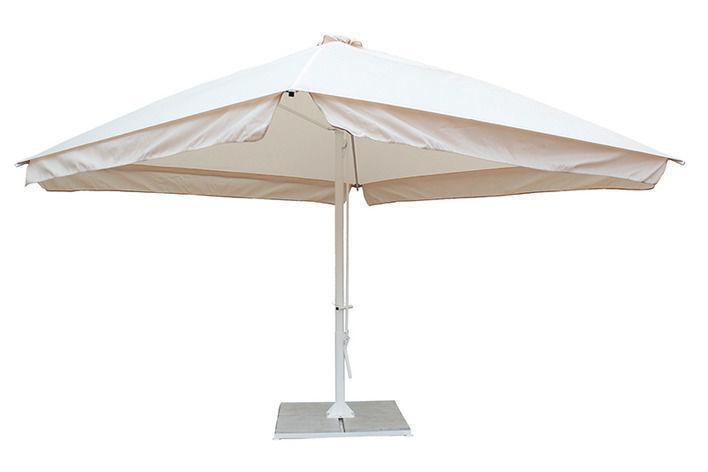 Зонт с тентом из ткани ок150 размер 2,5х2,5 м Украина