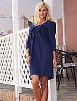 Платье ди2073, фото 1
