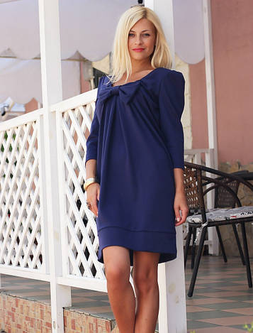 Платье ди2073