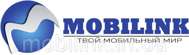 Mobilink.net.ua-наш новый сайт!