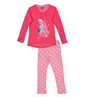 Пижама трикотажная  детская Франция