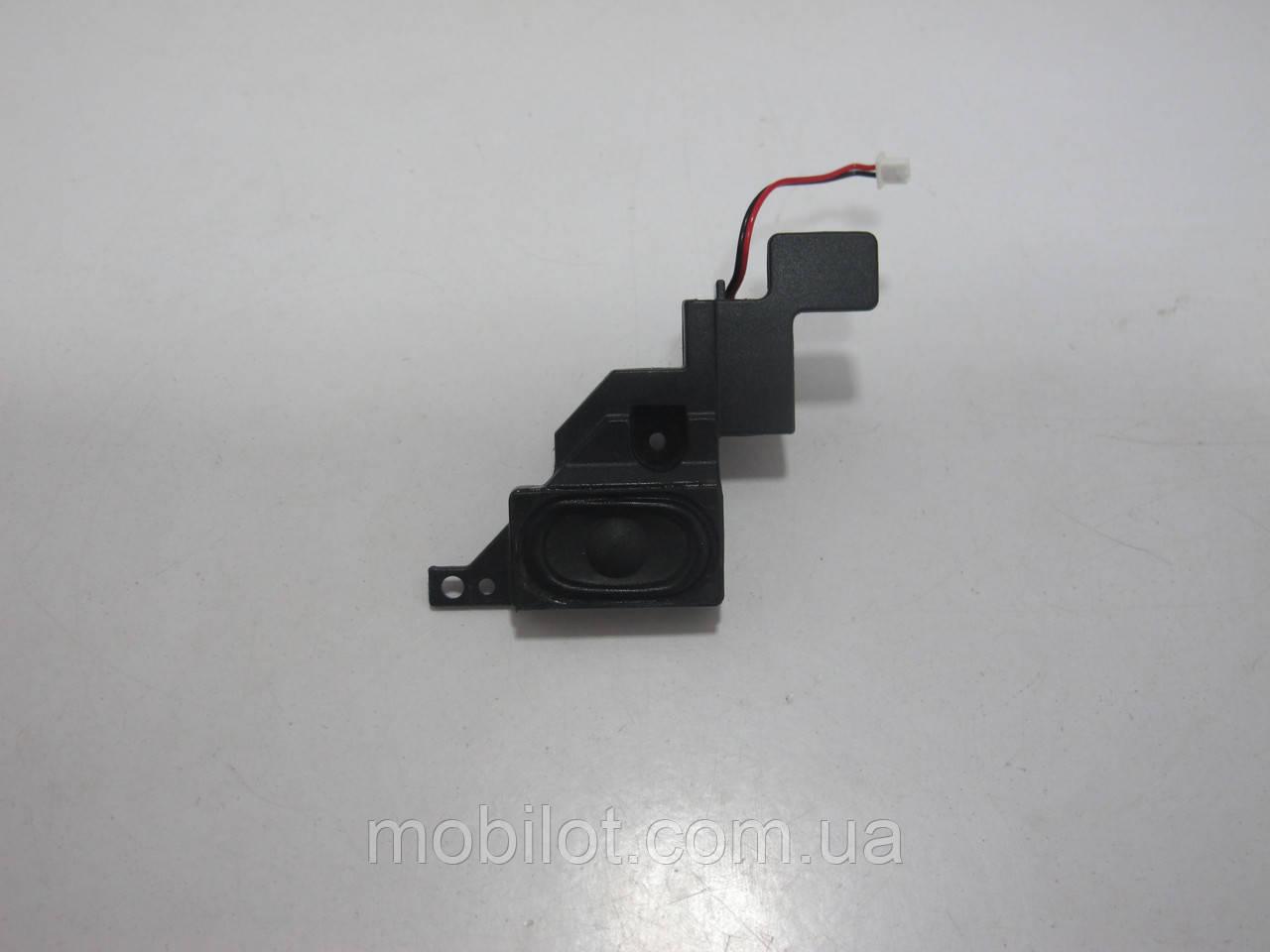 Динамики HP 530 (NZ-6596)